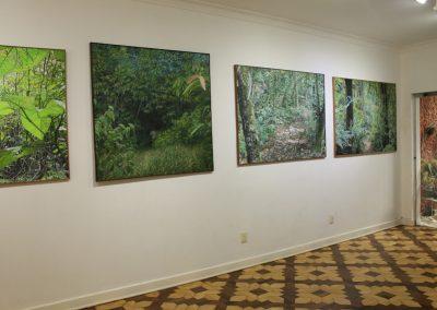 atelier / gallery - 07