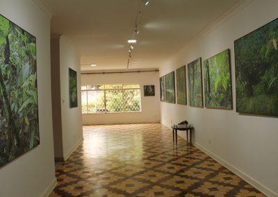 atelier / gallery - 08