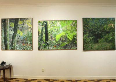 atelier / gallery-06