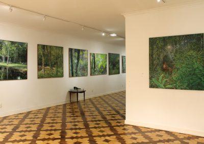 ateliê / galeria -14