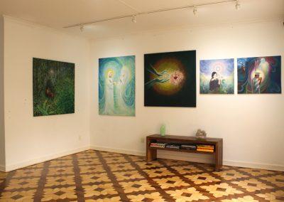 ateliê / galeria -16
