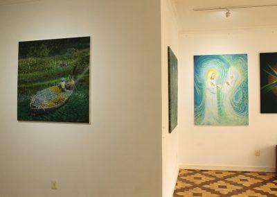 atelier / gallery-15