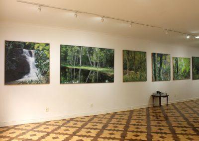 atelier / gallery -13