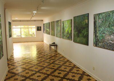 atelier / gallery -10