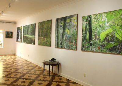 atelier / gallery-11