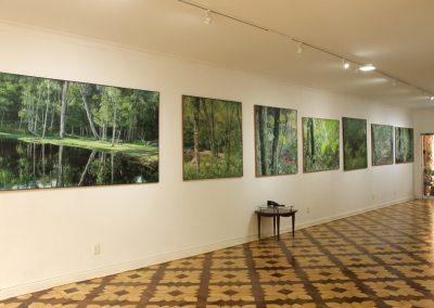 atelier / gallery-12
