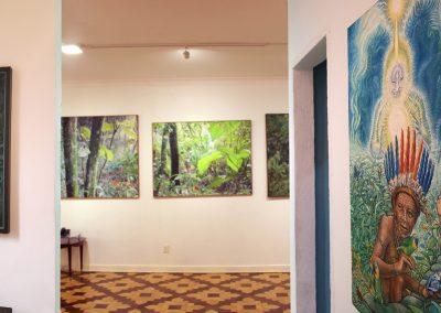 atelier / gallery-05