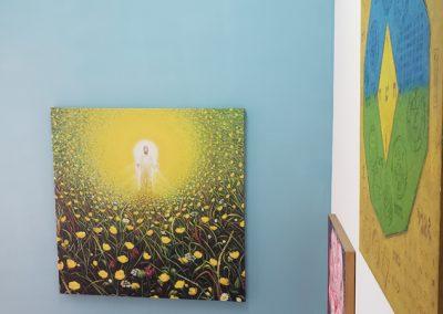atelier / gallery-04