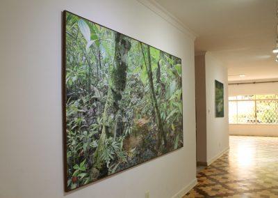atelier / gallery-09