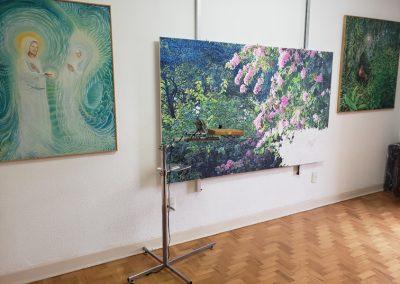 ateliê / galeria -19
