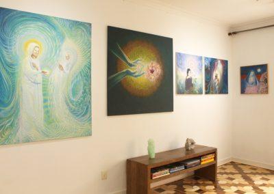 atelier / gallery -17