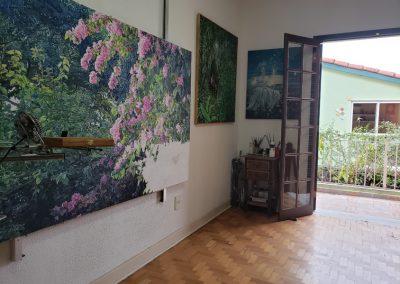 ateliê / galeria -18
