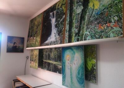 atelier / gallery - 10