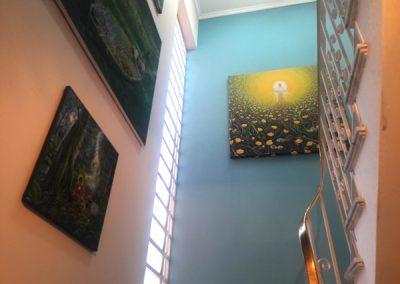 ateliê / galeria - 09