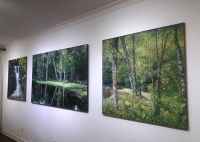atelier / gallery - 03