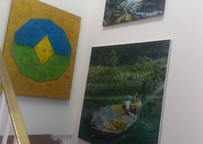 atelier / gallery - 06