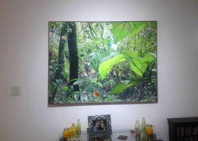 atelier / gallery - 04