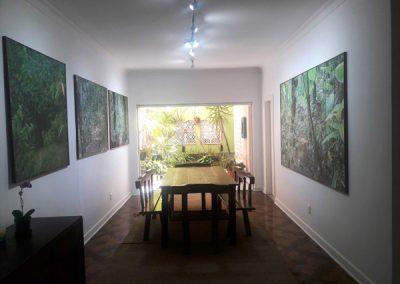 ateliê / galeria - 02