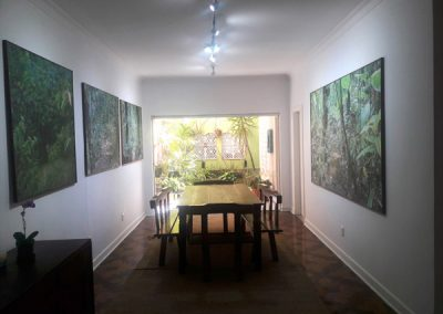 atelier / gallery - 02