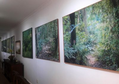 atelier / gallery - 01